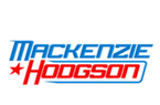 Mackenzie Hodgson Logo